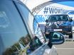Стиллавин и Вахидов провели в Воронеже Volkswagen Driving Experience 2017 160237