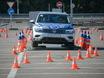 Стиллавин и Вахидов провели в Воронеже Volkswagen Driving Experience 2017 160238