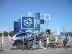 Стиллавин и Вахидов провели в Воронеже Volkswagen Driving Experience 2017 160242