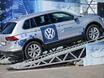 Стиллавин и Вахидов провели в Воронеже Volkswagen Driving Experience 2017 160248