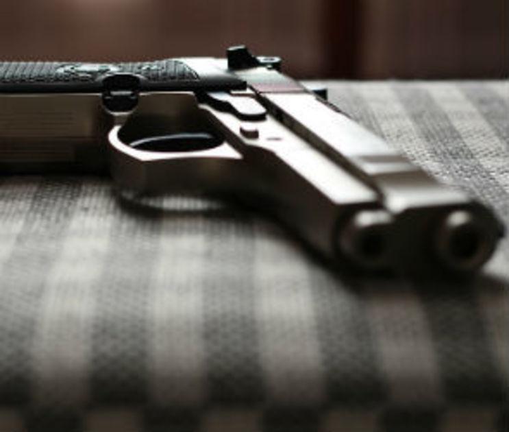 Стрелок из Воронежа объяснил, зачем убил сына и сноху и расправился с приставом