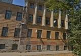 В Воронеже восстановят исторический памятник - Дом кантонистов