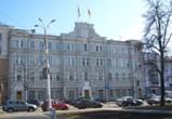В мэрии Воронежа назначен новый руководитель управления транспорта