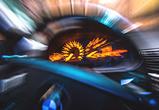 Пьяный парень, угоняя Renault, врезался в Porsche в Воронеже