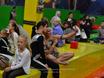 «Искусство спорта» в «Невесомости» 160279