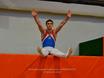 «Искусство спорта» в «Невесомости» 160281