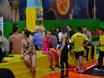 «Искусство спорта» в «Невесомости» 160282