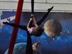 «Искусство спорта» в «Невесомости» 160285