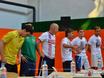 «Искусство спорта» в «Невесомости» 160289