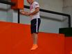 «Искусство спорта» в «Невесомости» 160290