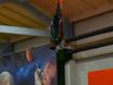 «Искусство спорта» в «Невесомости» 160291