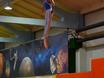 «Искусство спорта» в «Невесомости» 160292