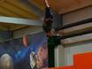 «Искусство спорта» в «Невесомости» 160294