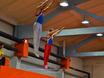 «Искусство спорта» в «Невесомости» 160295