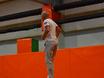 «Искусство спорта» в «Невесомости» 160298