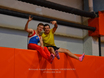 «Искусство спорта» в «Невесомости» 160302