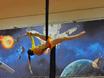 «Искусство спорта» в «Невесомости» 160310