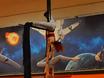 «Искусство спорта» в «Невесомости» 160324