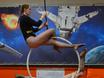 «Искусство спорта» в «Невесомости» 160325