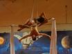 «Искусство спорта» в «Невесомости» 160326