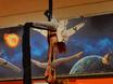 «Искусство спорта» в «Невесомости» 160329