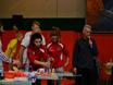 «Искусство спорта» в «Невесомости» 160330