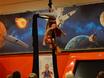«Искусство спорта» в «Невесомости» 160332