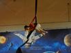 «Искусство спорта» в «Невесомости» 160333