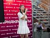 #Ярмарка Красоты на Донбасской 160401