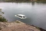 Воронежцы публикуют фото утонувших в реке «Жигулей»