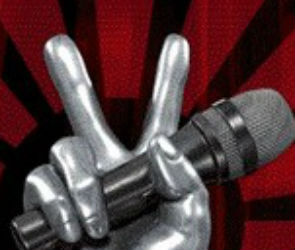 Двух воронежских певиц взяли в шоу «Голос»