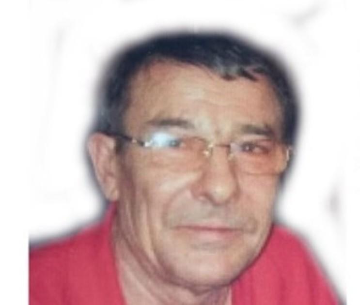 Пенсионер, пропавший в Воронеже после встречи с другом, найден в больнице