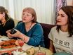 Гастрономический десант в Белгороде: «Хинкальная№1» 160504
