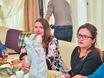 Гастрономический десант в Белгороде: «Хинкальная№1» 160518