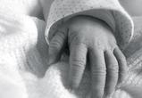 В Воронеже умер младенец, которого мать уронила во время кормления