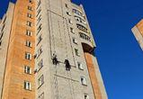 В Воронежской области за 1,5 года капитально отремонтируют 768 домов