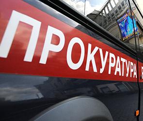 Воронежские силовики возбудили 5 уголовных дел о крупных махинациях с землей