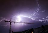 Опасный тропический ураган «Мария» принесет в Воронеж резкое потепление и дожди