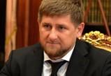 В Воронежской области откроют представительство главы Чечни Рамзана Кадырова