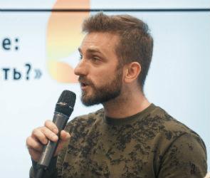 Роман Кубанев: «На одной моде 21 км не пробежишь»
