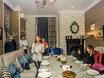 Гастрономический десант в Белгороде: ресторан «Самовар» 160608