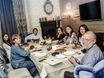 Гастрономический десант в Белгороде: ресторан «Самовар» 160611