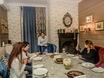 Гастрономический десант в Белгороде: ресторан «Самовар» 160617