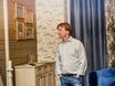 Гастрономический десант в Белгороде: ресторан «Самовар» 160621