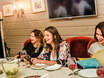 Гастрономический десант в Белгороде: ресторан «Самовар» 160624