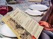 Гастрономический десант в Белгороде: ресторан «Самовар» 160631