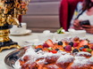 Гастрономический десант в Белгороде: ресторан «Самовар» 160632