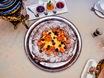 Гастрономический десант в Белгороде: ресторан «Самовар» 160643