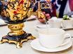 Гастрономический десант в Белгороде: ресторан «Самовар» 160648