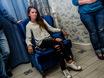 Гастрономический десант в Белгороде: ресторан «Самовар» 160650